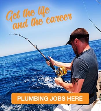 Quix Right Job Promo