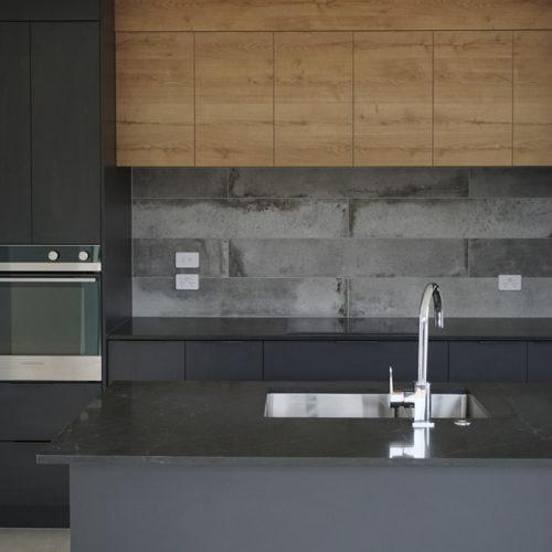 quix-kitchen
